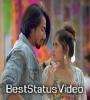 Tu Hi Lehja Ishq Jaisa Whatsapp Status Video Download