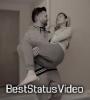 Gumaan Sharry Maan Whatsapp Status Video Download