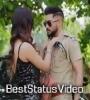 Naughty Mufeed Khan Ft. Neha Malik Whatsapp Status Video Download