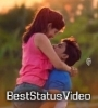 Ye Hasino Ke Bahane Yahan Koi Nahi Jane Whatsapp Status Video Download