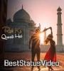 Rab Ki Qawali Hai Ishq Koi Love Romantic Whatsapp Status Video Download