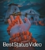 Shiv Shankar Very Beautiful Status Video Download