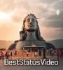 Tera Tere Saamne Hai Jhuka Mere Sar Pe Hath Rakh Tera Mahadev Song Status Video Download