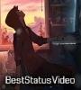Ya Toh Barbaad Kar Do Ya Fir Aabaad Kar Do Romantic Song WhatsApp Status Video Download