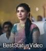 Krithi Shetty Whatsapp Status Video Trending