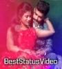 Mor Man Bhamara Beheki Gala Re Sambalpuri Status Video Download