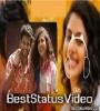 Chitti Song Flute (Bgm) Jathi Ratnalu Movie Whatsapp Status Video Download
