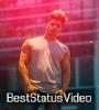 Tadpati Hai Teri Baatein Danish Zehaen Sad Whatsapp Status Video Download