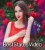 Heta Tor Chhua Dinar Katha Sambalpuri Whatsapp Status Video Download