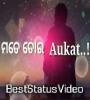 Tor Aukat Dekhei Delu Jaan Sad Sambalpuri Dialogue Whatsapp Status Video Download