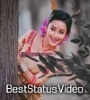 Aji Dekhun Nasoni New Assamese Bihu Whatsapp Status Video Download