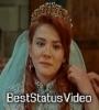 Bamsi Love Halina Ertugrul Ghazi Whatsapp Status Video Download