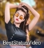 Sathi Aay Re Chumki Rani Mahata Whatsapp Status Video Download