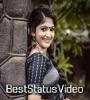 Purulia Haming Song Dj Bcm Status Video Download