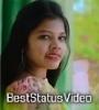 Baha Bagan New Santali Romantic Whatsapp Status Video Download