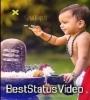 Lagi Meri Tere Sang Lagi Mere Shankara Mahadev WhatsApp Status Vdeo Download