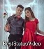 Teri Nazron Ne Dil Ka Kiya Jo Hashar Whatsapp Status Video Download
