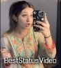 Kisi Ke Jaane Se Hasna Chhod Du Itni Sasti To Nahi Meri Hasi Whatsapp Status Video Download