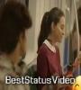 Keh Len De Das Ki Karaan Tere Te Mara Whatsapp Status Video Download
