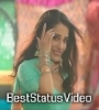 Gypsy Guitar Hello Charlie Movie Status Video Download