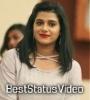Jaan Rusiya Na Tu Na Fulaya Kar Muh WhatsApp Status Video Download