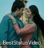 Hosh Mein Rahoon Kyun Aaj Main WhatsApp Status Video Download