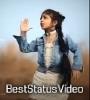Enjoy En Jaami Whatsapp Status Video Download