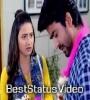 Saraswatir Prem Tv Serial Whatsapp Status Video Download