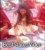 Ajeeb Janwar Hai Kitna Bhi Khaye Bhukha Hi Rehta Hai Whatsapp Status Video Download
