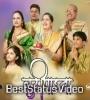 Gudipadwa Banner Type Whatsapp Status Video Download