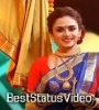 Chaitrachi Saunyachi Pahat Happy Gudipadwa Whatsapp Status Video
