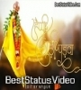 Aaya Padawa Parv Whatsapp Status Video Download
