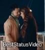 Hai Baadal Hai Baarish Dil Ki Guzarish Status Video Download
