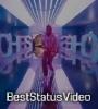 Peaches Justin Bieber WhatsApp Status Video Download