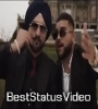 Few Days Karan Aujla WhatsApp Status Video Download