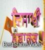 Baisakhi Di Dil Di Mubarkan Whatsapp Status Video Download