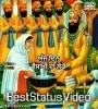 Aaj Din Baisakhi Da Loko Happy Baisakhi Whatsapp Status Video Download