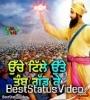 2021 Latest Happy Baisakhi Whatsapp Status Video Download