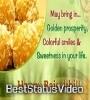 2021 Best Happy Baisakhi Whatsapp Status Video Download