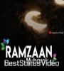 Ramzan Coming Soon WhatsApp Status Video 2021