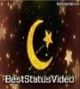 Ramadan Mirchi WhatsApp Status Video Download