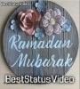 New latest WhatsApp Ramazan status 2021 Download Free