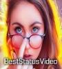 TikTok Billo Honey Raaj WhatsApp Status Video Download