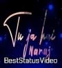 Teri Aankhon Mein Dikhta Jo Pyaar Mujhe WhatsApp Status Video Download