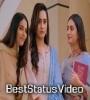 Khabbi Seat Ammy Virk WhatsApp Status Video Download