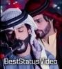 Allah Hu Allah Jumma Mubarak Ramzan Whatsapp Status Video Download
