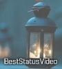 Khawaja Garib Nawaj Whatsapp Status Video Download