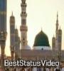 Madina Ham Bhi Jayenge Jumma Mubarak Islamic Whatsapp Status Video Download