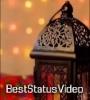 Noor E Ramzan Mubarak 2021 Whatsapp Status Video Download