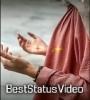 Woh Tanha Kon Hai Ramzan Whatsapp Status Video Download